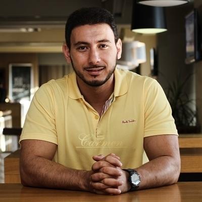 Алан Черкасов