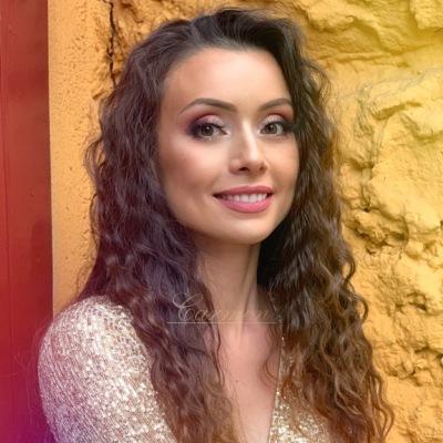 Мариям Думанова
