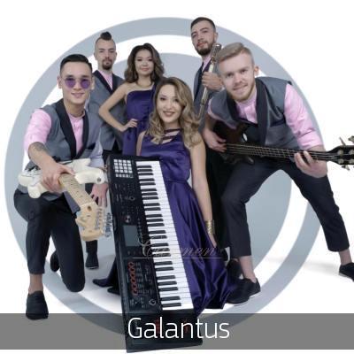 Galantus