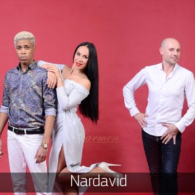 Nardavid
