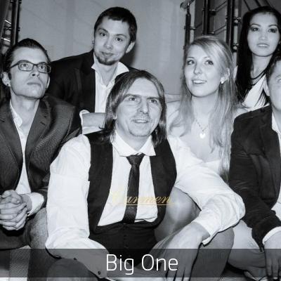 Big One