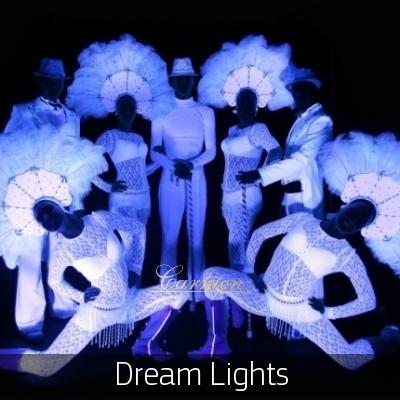 Dream Lights