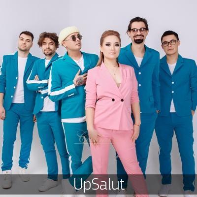 UpSalut